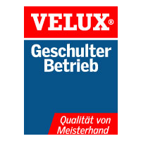 Velux Dachfenster Partner